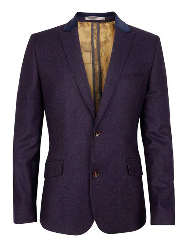 Ted Baker London - Blazers for men