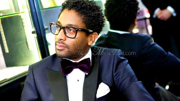 Black Tie Dress Code For Formal Events Men Style Fashion