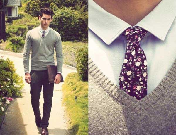 eb671d46514d First Job after Graduation - Tips on What Fashion To Wear - Men ...
