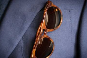 RAY BAN AVIATORS FOR MEN 2013