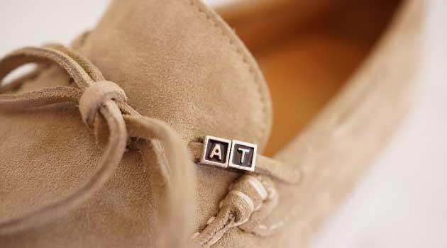 Tassel shoes for men 2013