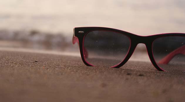 34d90c70cb Men s Sun Glasses - Top 5 Stylish Shades - Men Style Fashion