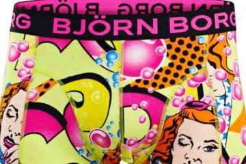 Bjorn-Borg-underwear-