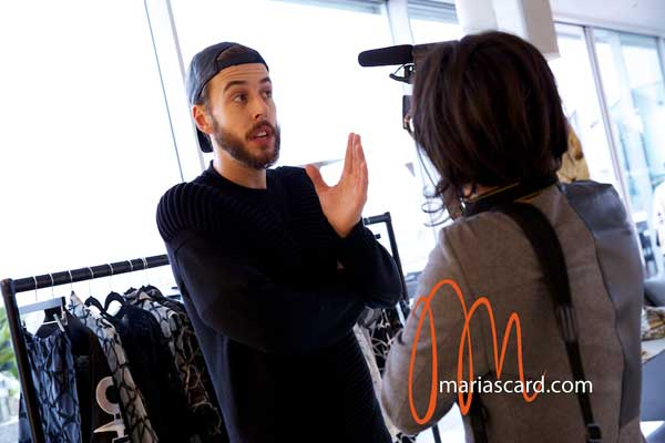 Gracie Opulanza - KTZ INTERVIEW