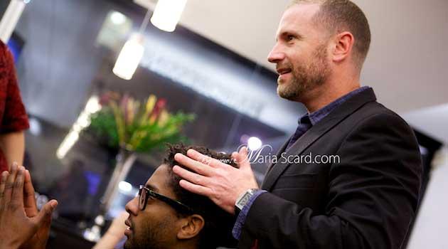 John-Carne-Knightsbridge-hairdresser
