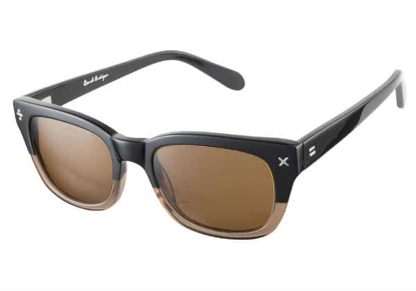 Trendsetting Sunglasses 2
