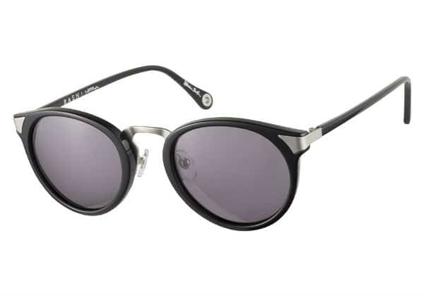 Trendsetting Sunglasses 3