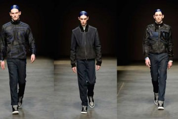 James-Long-AW-14-Collection