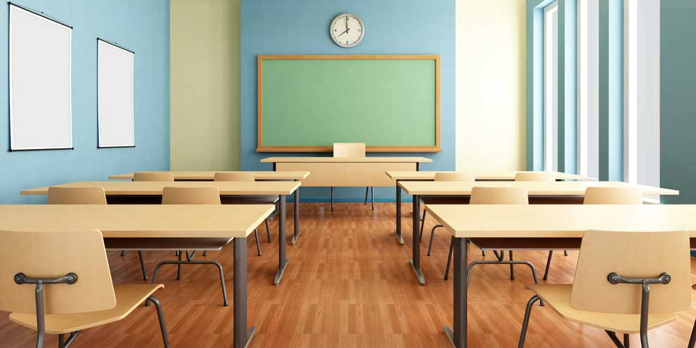 School Teacher Fashion - Tips As A Role Model