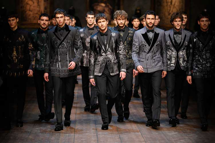 Milan-Fashion-Week-2014