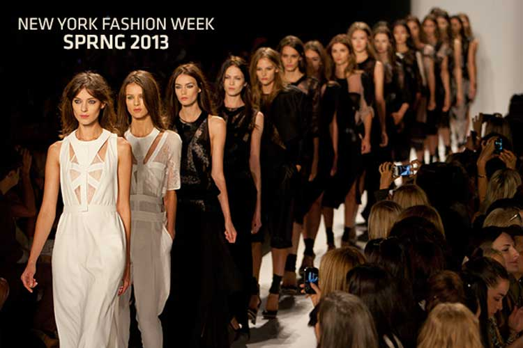 New-York-Fashion-Week-2013