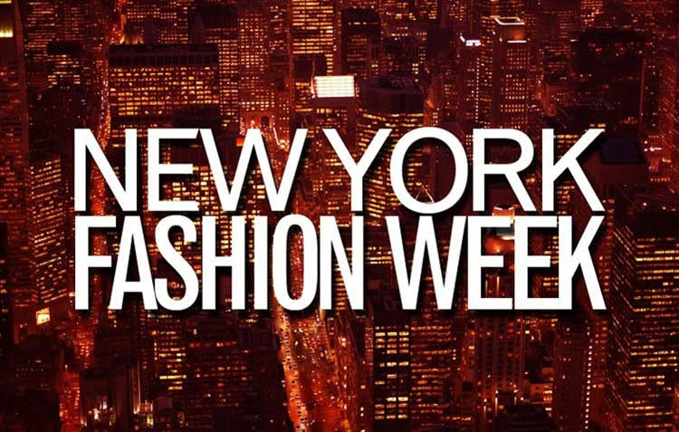 New-York-Fashion-Week-2014