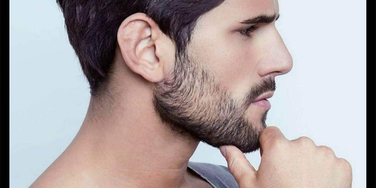 Grooming Products - For Shaping Your Stubble