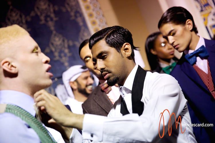 Dubai  @Velsvoir mariascard photographer Fashion Forward (75)
