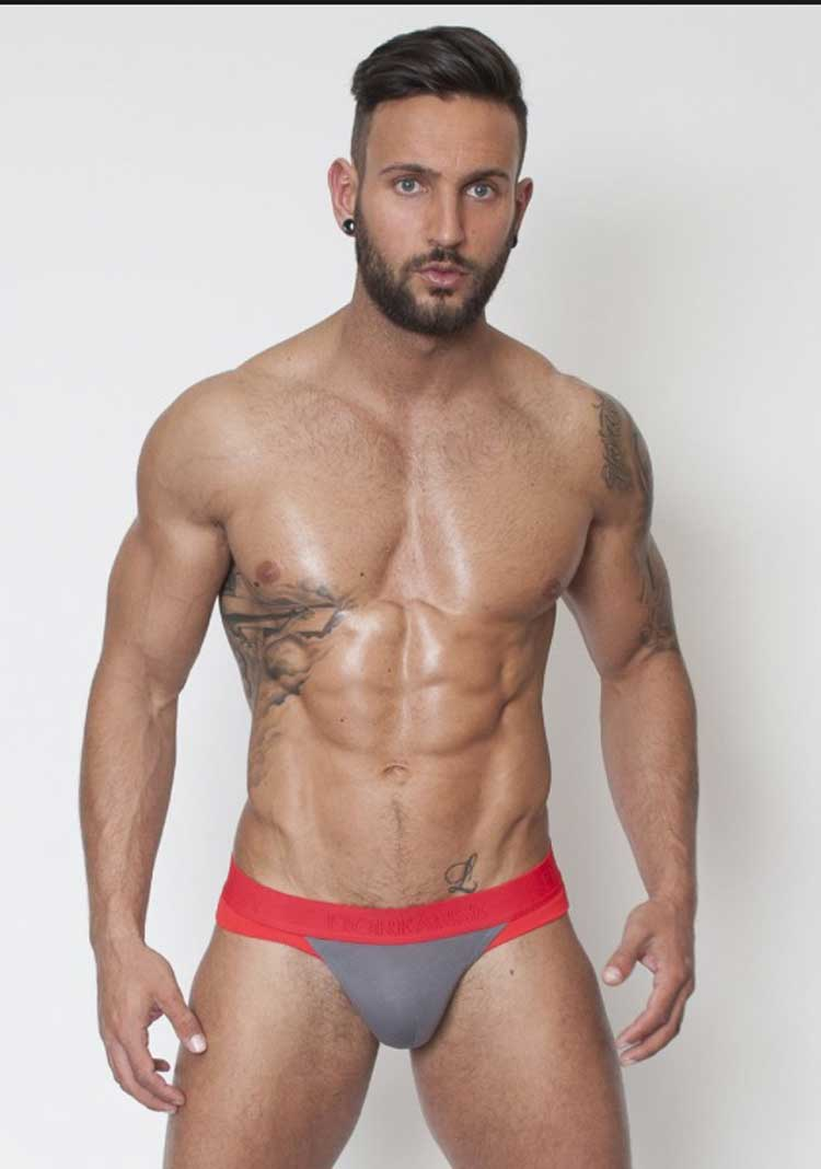 UNderwear for men 2014