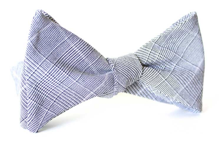 Bow ties for men 2014 (3)