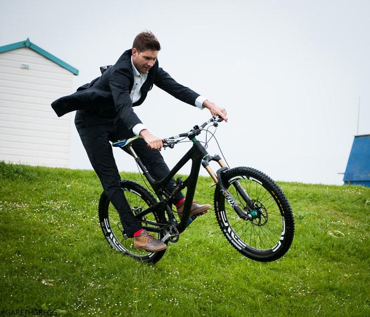 Greg Minnaar - Downhill World Champion Mountain Biker (21)