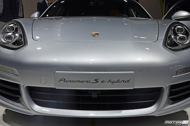 Porsche_Panamera_S_e-hybrid