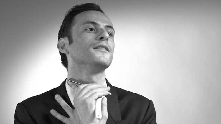 Carmelo Guastella - Male Grooming Mayfair London (2)