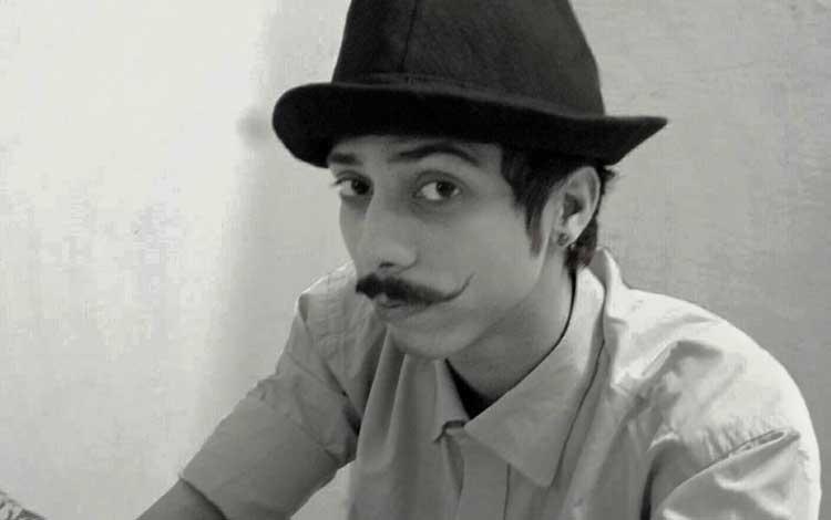 Movember #prostate Cancer MenStyleFashion (1)