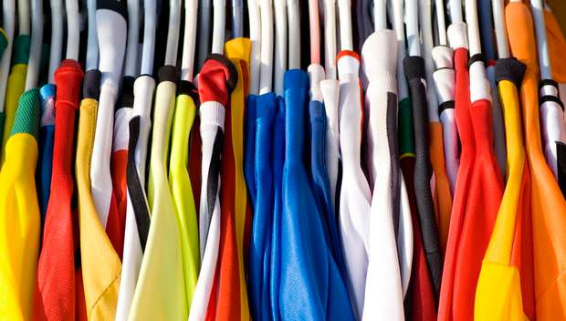 Fast Fashion And Over Consumption - Is There A Link?