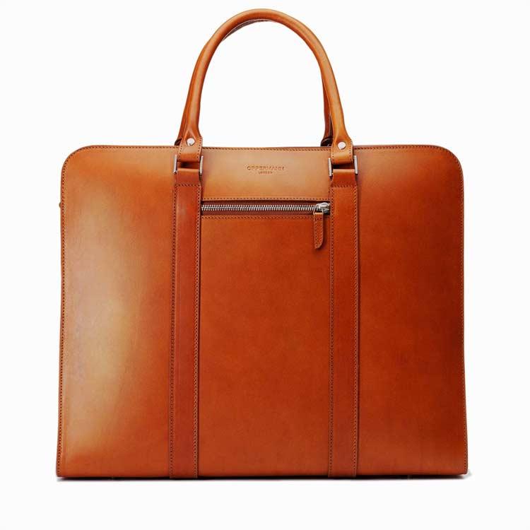 oppermann-25-hour-bag-palissy-cognac-1
