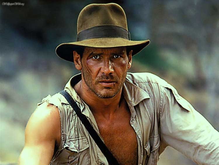 Indiana-Jones-movie-fedora-hats