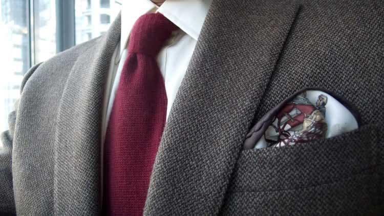 Office-suit