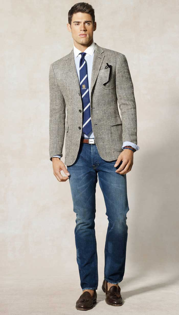 suit-jacket-with-jeans