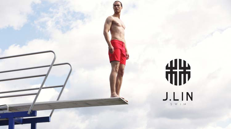 Featured-photo-Jlin-swim