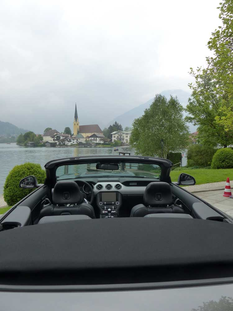 Mustang GT Premium Convertible MenStyleFashion Shot by Gracie Opulanza (6)