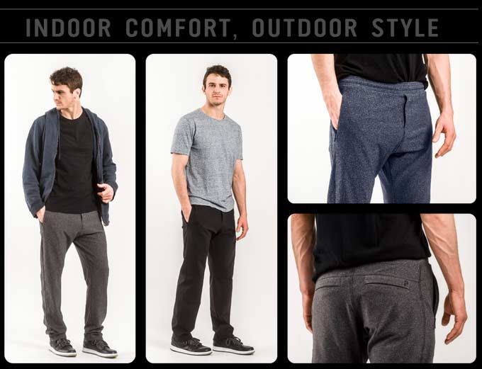 All-day-every-day-pant-2