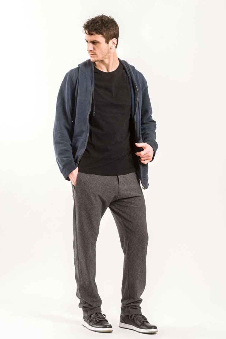 40e03680052 Stylish Sweatpants To Wear In Public - Kickstarter - Men Style Fashion