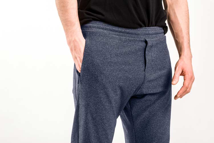 All-day-every-day-pant-4