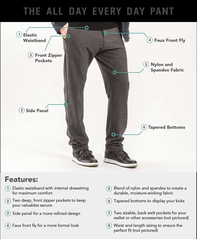 All-day-every-day-pant