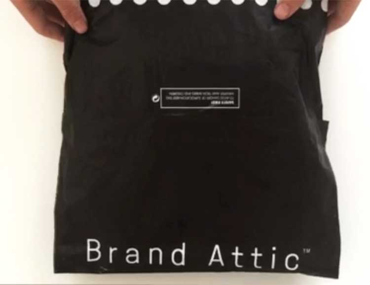 Am-London-review-form-brand-attic-12