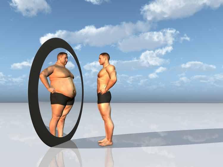 Eating disorder for men (3)