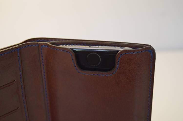 danny-p-iphone-6-plus-case-6