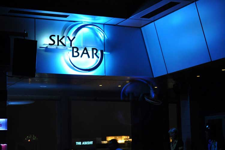 sky-bar-logo