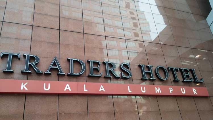 traders-hotel-kuala-lumpur