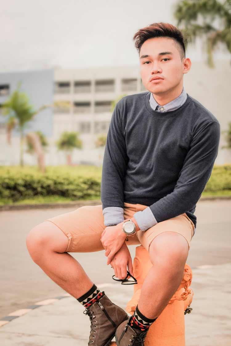 MenStyleFashion Facebook Follower photoshoot (2)