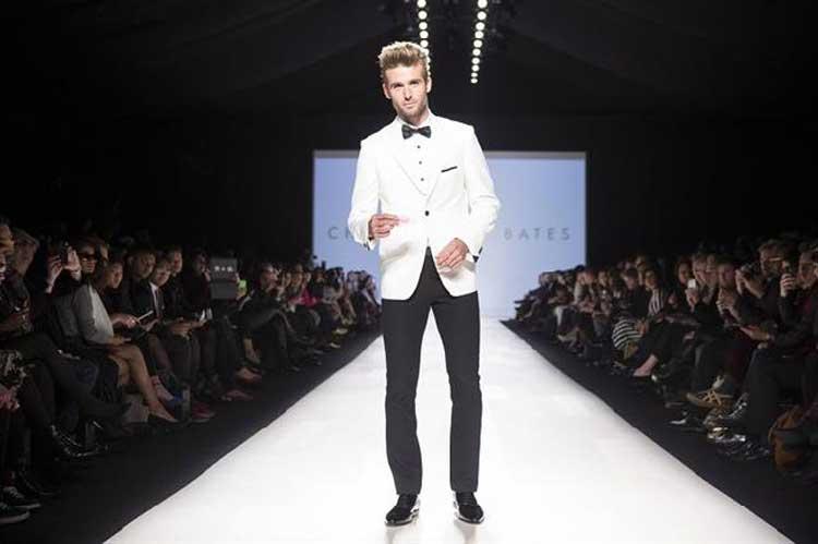 TOM - Toronto Men's Fashion Week SS16 Canada (2)