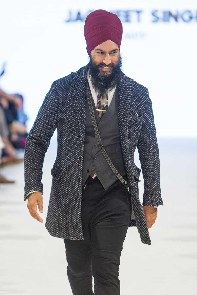 shayne-gray-TOM-aug-20-runway-Men's-fashion-4-hope-0043.jpg-DAY-3