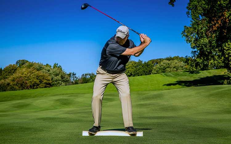 swing-techniques-golf
