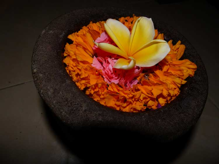 All Seasons Legian Bali (10)
