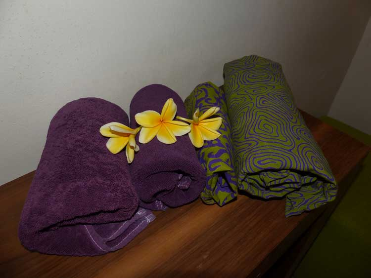 All Seasons Legian Bali (5)
