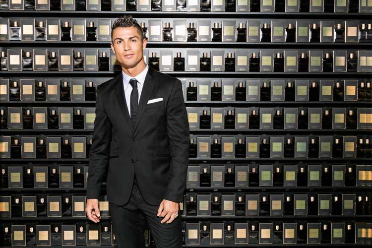 Cristiano-ronaldo-legacy-fragrance-6