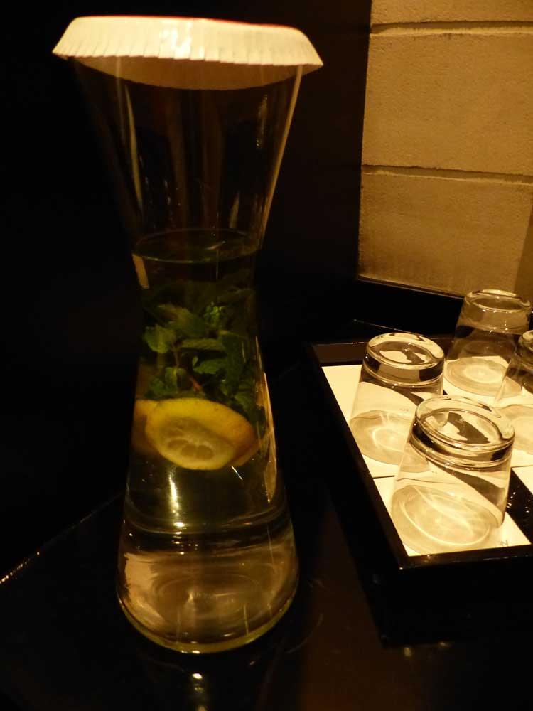 WBangkok Hotel 2015 MenStyleFashion Review (11)