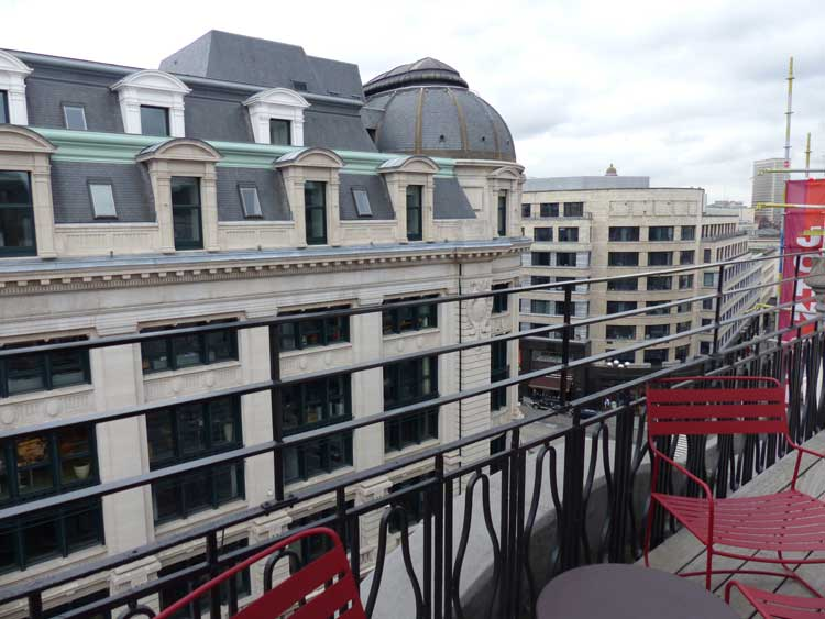 9hotel-collection-brussels-menstylefashion-review-2015.--balcony