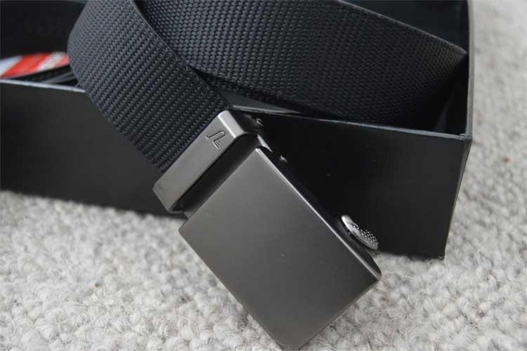 Belts14